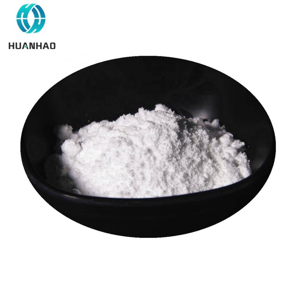 Factory Outlets Sodium Alginate Textile Grade -