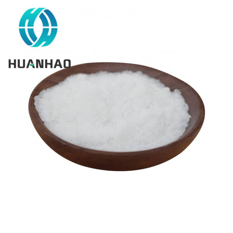 Super Lowest Price Benzocaine Hydrochloride Powder -