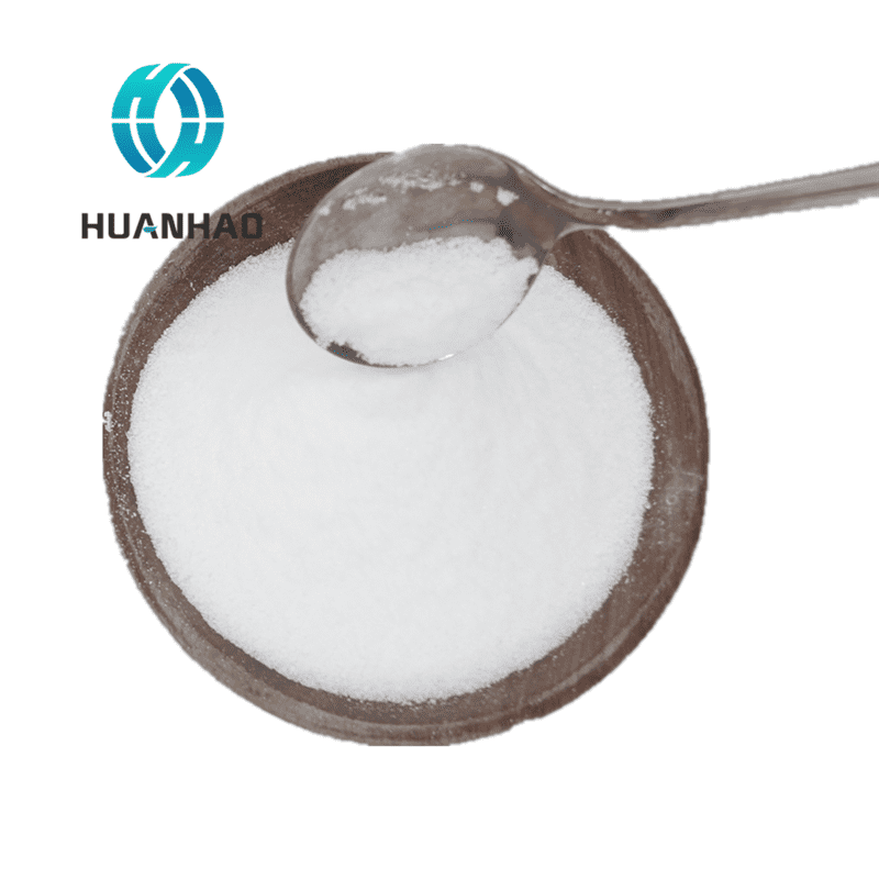 Factory source Food Ingredient -