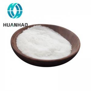 Safe delivery China Professional Supplier Benzocaine CAS 94-09-7 in stock