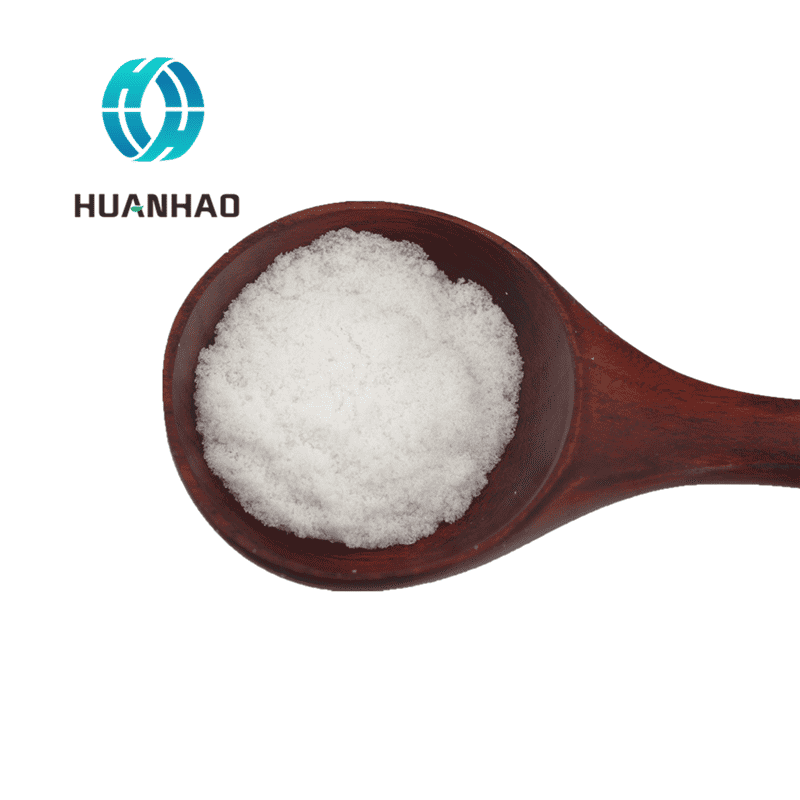 Manufacturer for Ropivacaine -