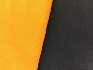 T/C twill fabric for uniform-38