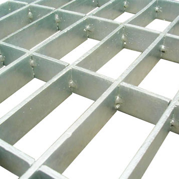 Socket Welding Steel Grating Featured Image