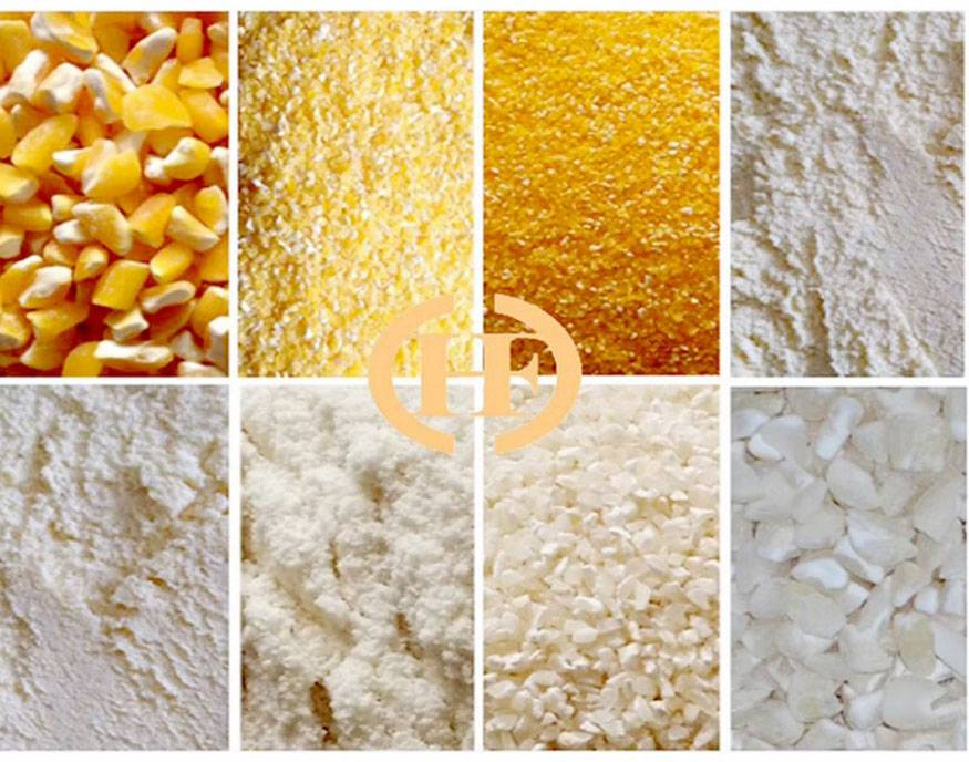 5t-maize-milling04