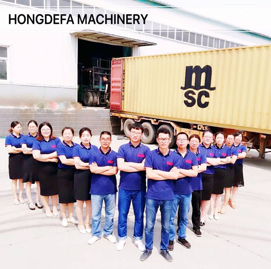 11-hongdefa -team
