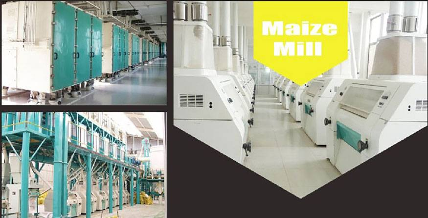 6-flour-mill-installed