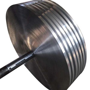 Cheapest Factory Cable Shielding -