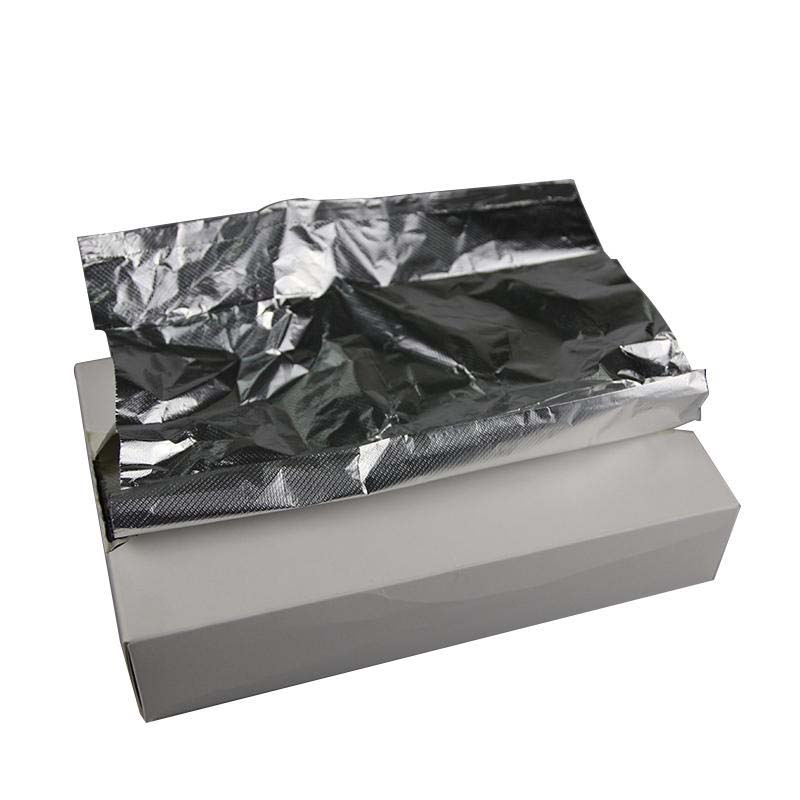 Wholesale Price China Energy Bar Packaging Roll Films -