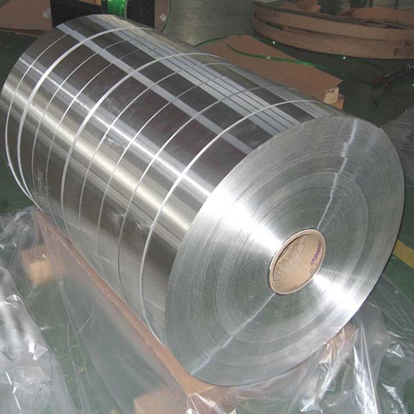 Factory directly supply Aluminium Foil For Medicine -