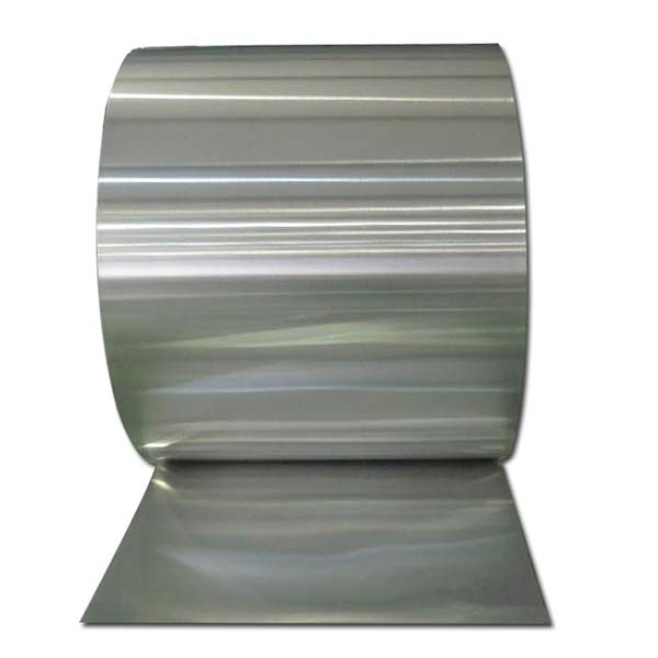 Short Lead Time for Opa Foil -