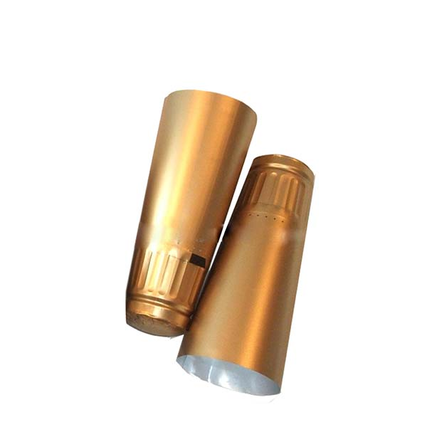 Chinese wholesale Cable Foil -