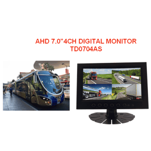 8 Channel AHD HDD Mobile DVR ( MDVR ) Suppliers / 1080P AHD Mobile Dvr Video Recorder 4CH 3G GPS Wifi HDD HARDDISK