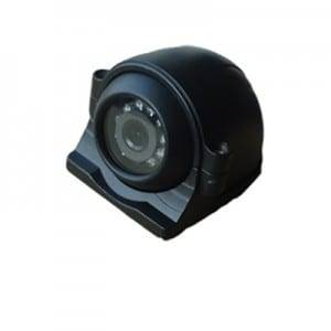 AHD 1080P Vehicle CAMERA TVQ