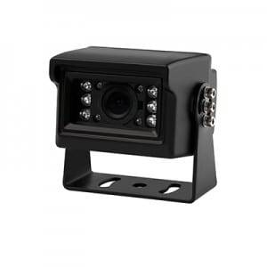 High reputation 8ch Dvr Camera Recording System -