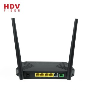 Transceiver Module -