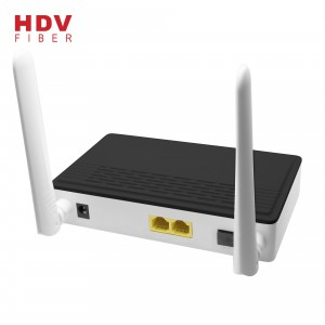 Original Factory Optical Transceiver -