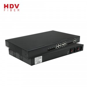 1ge Gpon Onu -