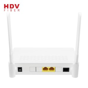 Wholesale Price Onu Wifi -