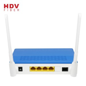Super Purchasing for Fiber Optical Transceiver Sfp -