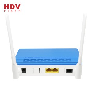 Reasonable price Fiber Onu -
