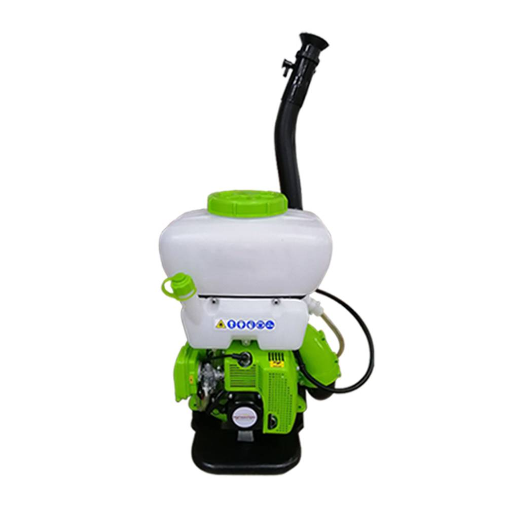 Blower Motor Sprayer Featured Image