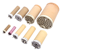 ceramic heating element