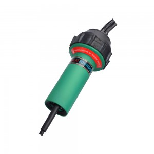 ZX-S Air Blower