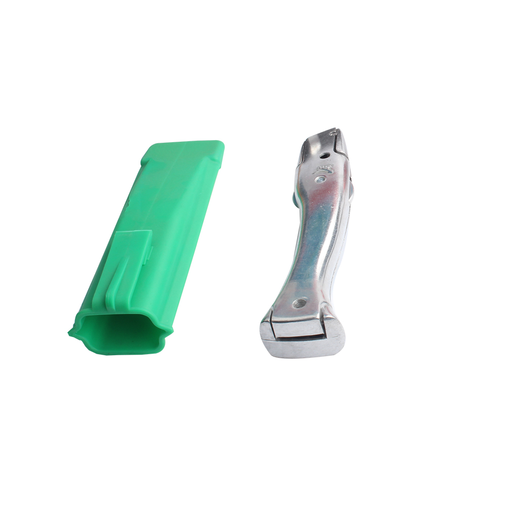 Good Quality Plastic Welding -