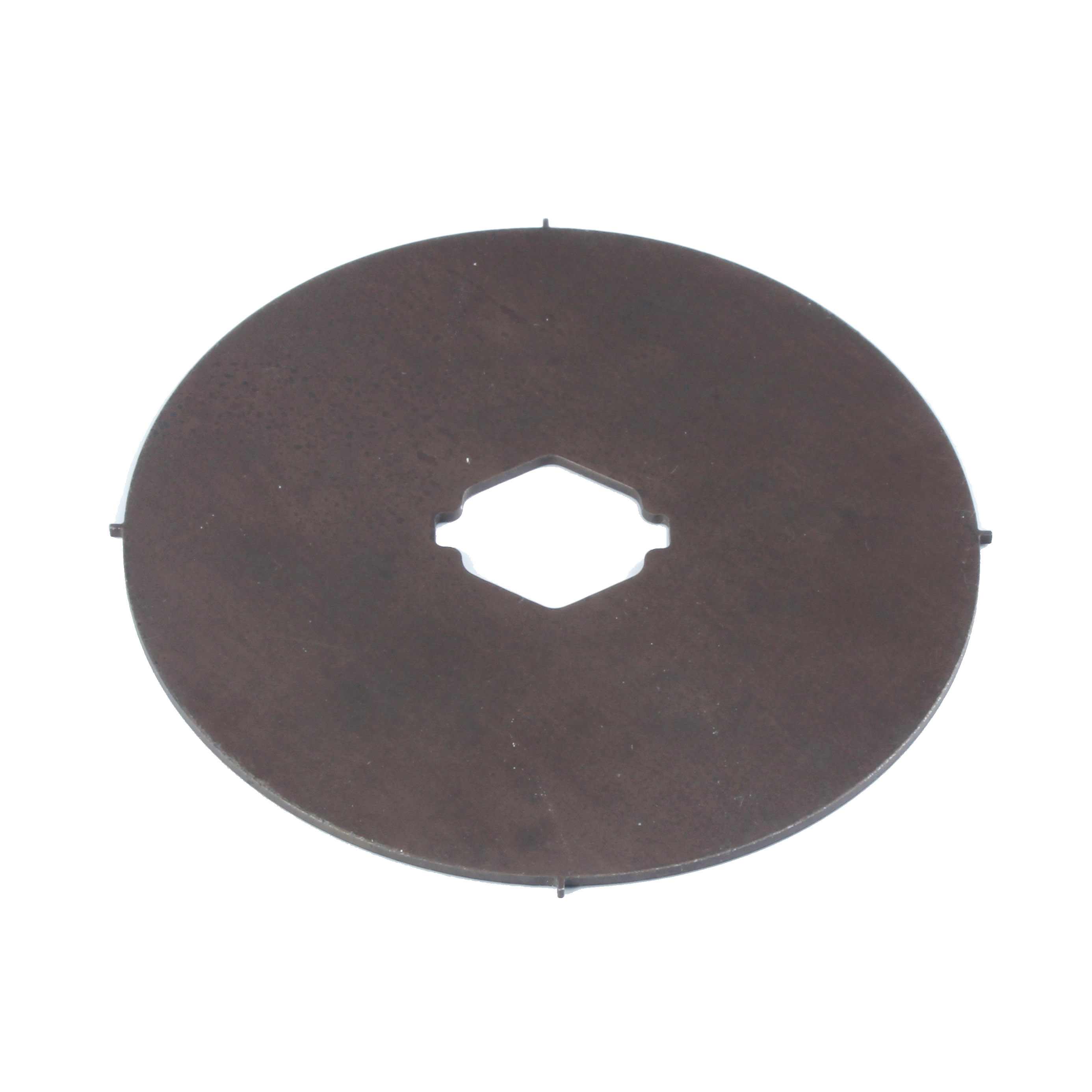 High Quality Thick Film Heaters -