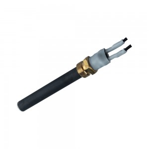 High Quality Stainless Steel Igniters -
