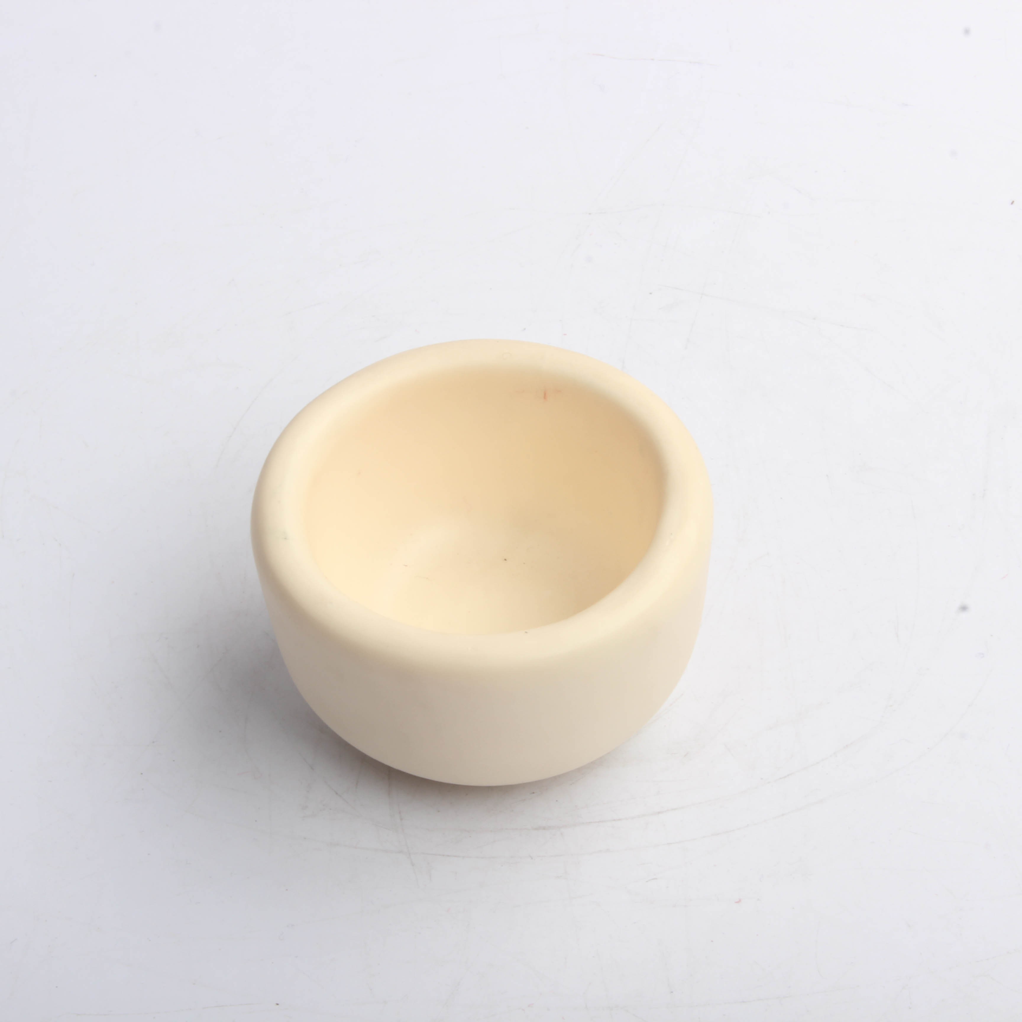 Good User Reputation for Ceramic Seal Connector -