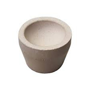 High Quality for Ceramics Tubes 99 Alumina -