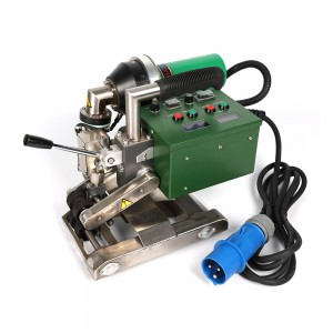 ZX5700 Hot Wedge Welding machine