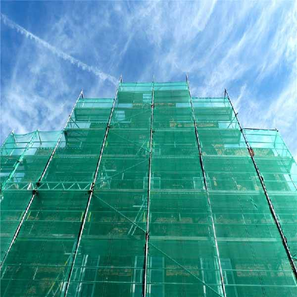 Scaffolding Net Featured Image
