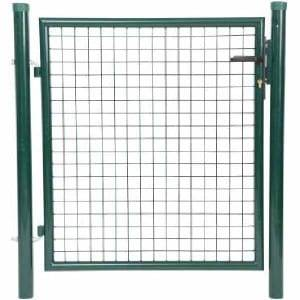 Fixed Competitive Price Star Picket -
