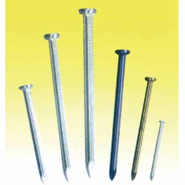 OEM manufacturer H-Foot -