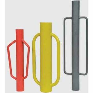 Discount Price Euro Fence Classical -