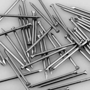 China Manufacturer for Building Panel -