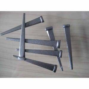 Professional China Coil Wire -