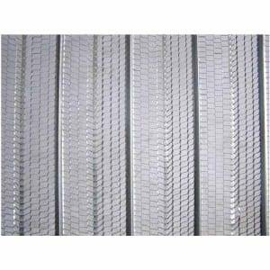 Factory best selling Hail Netting -