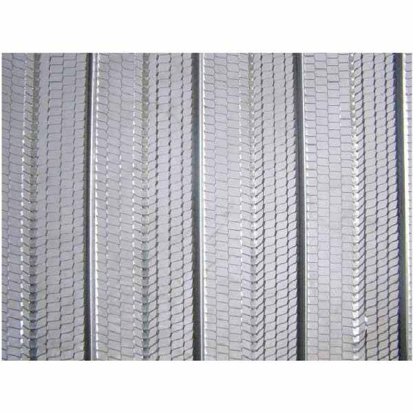 China Cheap price Anti Corrosion Double Wire Mesh Fence -