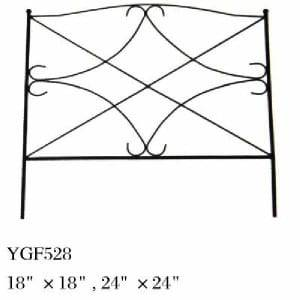 Wholesale Discount Galvanized Welded Mesh -