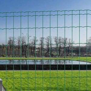 Factory Price For Trellis -