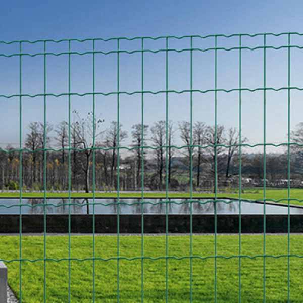 Lowest Price for Garden Gate -