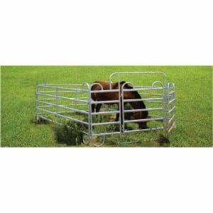 Hot New Products Welded Wire Football Fence -