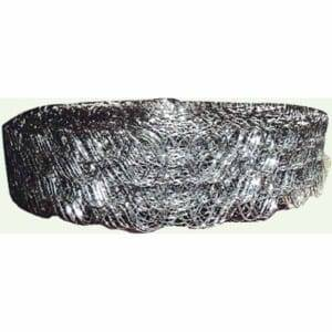 Good quality Baling Wire -