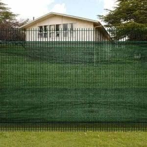 Special Design for Euro Panel -