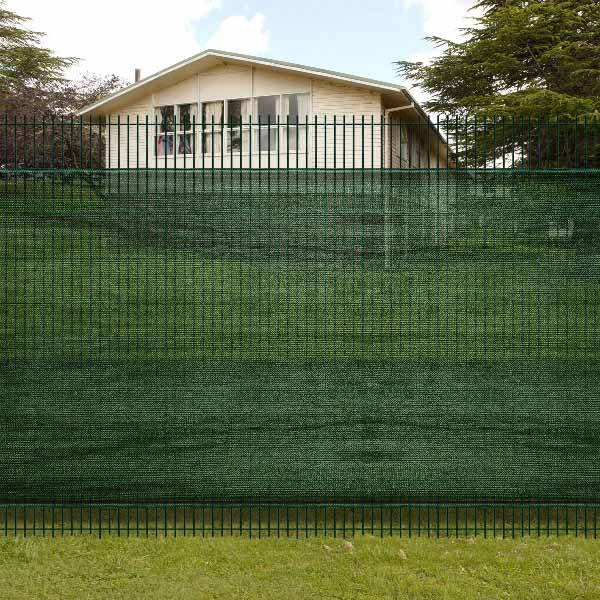 2017 China New Design Bulletproof Window Screen -