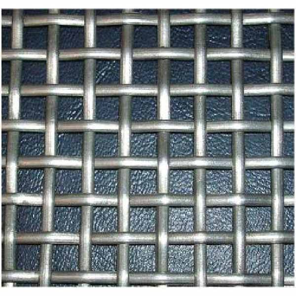 factory customized Olive Netting -