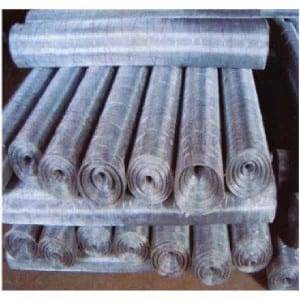 Wholesale Dealers of 868 Double Wire Fence -